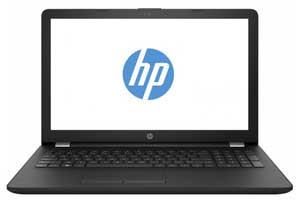 HP Laptop Service Center in Kondapur, Hyderabad - HP Service
