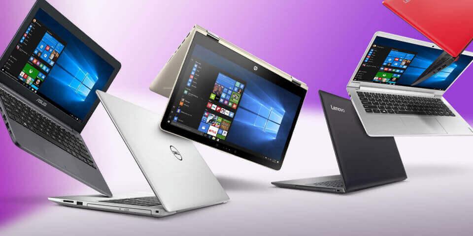 Laptop service center kondapur1