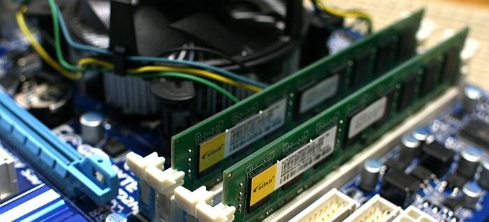 RAM repair service in kondapur